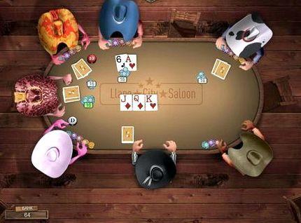 Играть онлайн бесплатно короли покера 2 розыгрыши и бонусы в казино